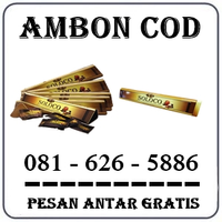 Klinik K24 Cod [ 0816265886 } Jual Permen Soloco Di Ambon Termurah logo