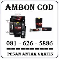 Klinik K24 Cod [ 0816265886 } Jual Obat Bentrap Di Ambon Termurah logo