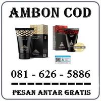 Klinik K24 Cod [ 0816265886 } Jual Titan Gel Di Ambon Termurah logo
