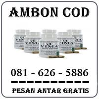 Klinik K24 Cod [ 0816265886 } Jual Obat Vimax Di Ambon Termurah logo