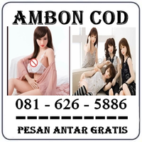 Klinik K24 Cod [ 0816265886 } Jual Bonea Full Body Di Ambon Termurah logo