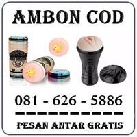 Klinik K24 Cod [ 0816265886 } Jual Alta Bantu Prai vagina Di Ambon Termurah logo