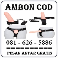 Klinik K24 Cod [ 0816265886 } Jual Penis Ikat Pinggang Di Ambon Termurah logo