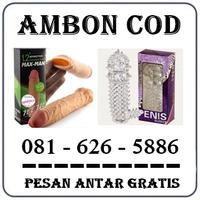 Klinik K24 Cod [ 0816265886 } Jual Kondom Bergrigi Di Ambon Termurah logo