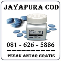 Klinik K24 Cod [ 0816265886 } Jual Obat Kuat Di Jayapura Termurah logo