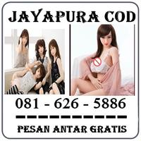 Klinik K24 Cod [ 0816265886 } Jual Boneka Full Body Di Jayapura Termurah logo