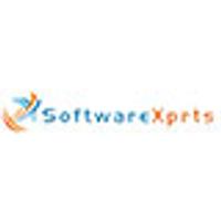 SoftwareXprts logo