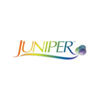 Juniper Village at Paramus logo