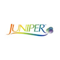 Juniper Village at Spicewood Summit logo
