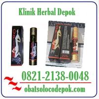 Apotik Aseng Cod { 082121380048 } Jual Opium Spray Di Depok Termurah logo