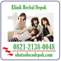 Apotik Aseng Cod { 082121380048 } Jual Boneka Full Body Di Depok Termurah logo