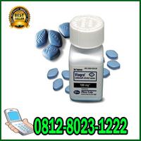 COD 081280231222 Jual Viagra Asli Di Pekalongan, Obat Kuat Pekalongan logo