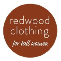 Redwood Clothing logo