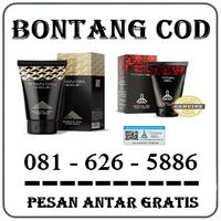 Klinik K24 Cod { 0816265886 } Jual Titan Gel Di Bontang Termurah logo