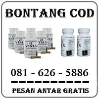 Klinik K24 Cod { 0816265886 } Jual Obat Vimax Di Bontang Termurah logo