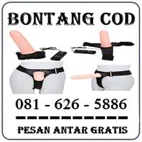 Klinik K24 Cod { 0816265886 } Jual Penis Ikat Pinggang Di Bontang Termurah logo