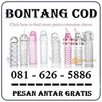 Klinik K24 Cod { 0816265886 } Jual Kondom Bergerigi Di Bontang Termurah logo