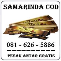 Apotik Farma Cod { 0816265886 } Jual Permen Soloco Di Samarinda Termurah logo