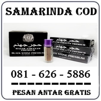 Apotik Farma Cod { 0816265886 } Jual Hajar Jahanam Di Samarinda Termurah logo