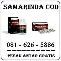 Apotik Farma Cod { 0816265886 } Jual Obat Vitamale Nf Di Samarinda Termurah logo