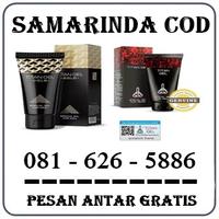 Apotik Farma Cod { 0816265886 } Jual Titan Gel Gold Di Samarinda Termurah logo