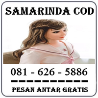 Apotik Farma Cod { 0816265886 } Jual Boneka Full Body Di Samarinda Termurah logo