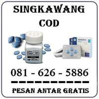 Agen Farma Cod { 0816265886 } Jual Obat Kuat Di Singkawang Termurah logo
