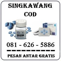 Agen Farma Cod { 0816265886 } Jual Obat Viagra Di Singkawang Termurah logo