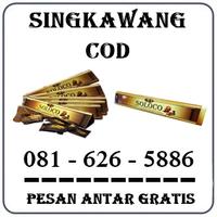 Agen Farma Cod { 0816265886 } Jual Permen Soloco Di Singkawang Termurah logo