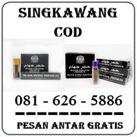 Agen Farma Cod { 0816265886 } Jual Hajar Jahanam Di Singkawang Termurah logo