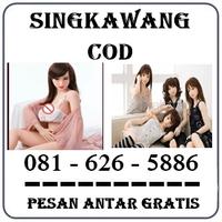 Agen Farma Cod { 0816265886 } Jual Bonka Full Body Di Singkawang Termurah logo