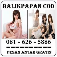 Agen Resmi { 0816272554 } Jual Boneka Full Body Di Bekasi Silikon Asli logo