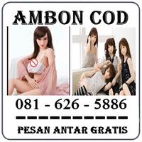 Agen Resmi { 0816272554 } Jual Boneka Full Body Di Garut Silikon Asli logo