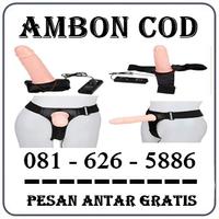 Toko Resmi Cod { 0816272554 } Jual Penis Ikat Pinggang Di Depok Termurah logo