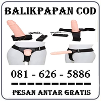 Toko Resmi Cod { 0816272554 } Jual Penis Ikat Pinggang Di Bandung Termurah logo