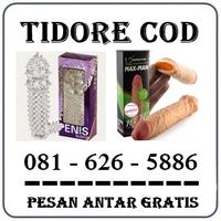 Apotik K24 Cod { 0816272554 } Jual Kondom Bergerigi Di CiamisTermurah logo