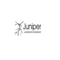 Juniper Landscape Company San Diego CA logo