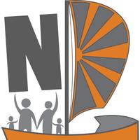 New Directions Wellness Center logo
