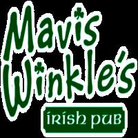 Mavis Winkles logo
