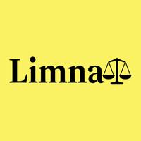 Limna logo