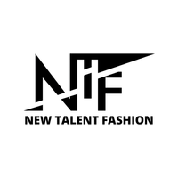 New Talent Fashion logo