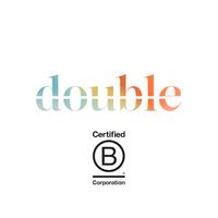 Double Retail logo