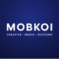 Mobkoi Ltd logo