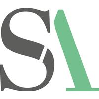 Strategic Agenda (UK) logo
