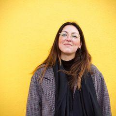 Maria Llopart Leveroni