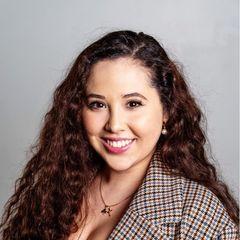 Andrea Escorihuela