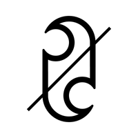 Madquake Creative logo