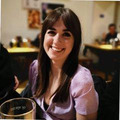 Alice Roseberry-Haynes