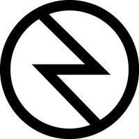 LEAP - design for change logo