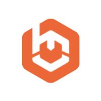 Magetno Bizz logo